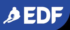 4-EDF-logo-horizontal-no-text