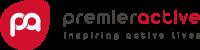 Premier-Active-Logo-768x192