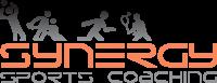 Synergy Sports(Match Website) - Logo 2016